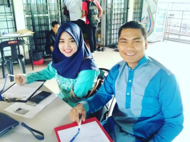 Tarikh Kursus Kahwin Hari Bekerja Di Sepanjang Tahun 2018