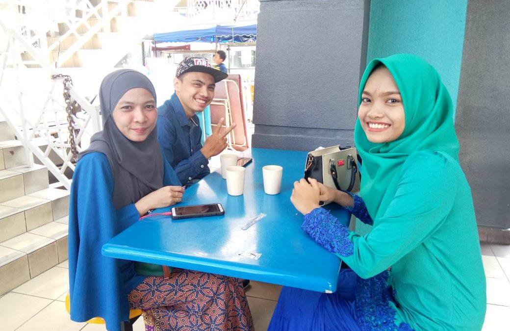 Manfaat Tujuh Modul Kursus Kahwin Kuala Lumpur Yang Anda Perlu Tahu